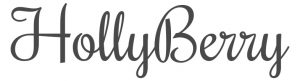 hollyberry cosmetics
